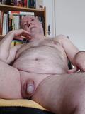 daddy lover