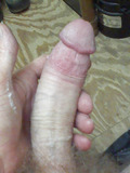 My Cock 2