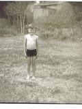 My Body - a Retrospective