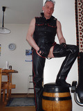 finnish leather gay -2