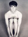 Steven Marc Trier (nude)