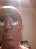 olibrius71 scat face