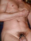 Body Naked