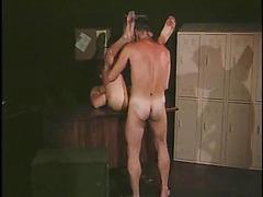 Classic gay porn movie
