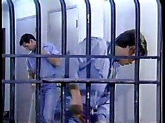 Hot gay prison sex