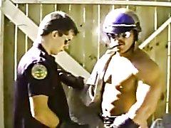 Cop Tales scene