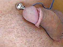 electro estim fun 051 20141018 part 1