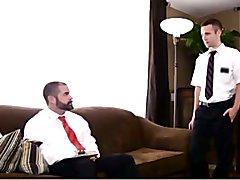 Mormon Breeding Rituals