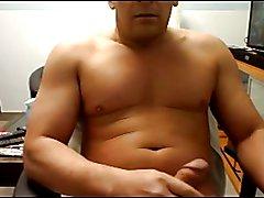 German Webcam Boys Mens  scene 6