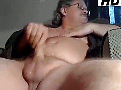 daddy cum for cam  scene 14