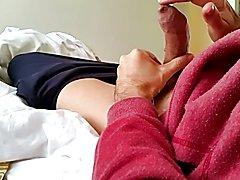favorite masturbation techniques for edging
