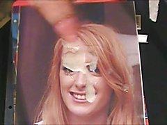 blondes amateur tribute compilation