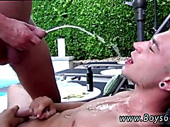 Boy penis toilet pissing image gallery gay Piss Soaking Suck And Fuck