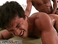 Nude iran man gay porn image and young black twink fucks white granny In the end Castro