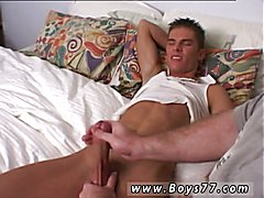 Mens dick movietures twinks wanking and small boy gay sex see tube At this point I assume
