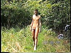 Older Video of me