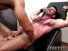 Gay anal sex doctors and indian gay full sex download first time Billy Santoro Ticked