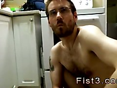 American sexy men gay and nude gay sex very short youtube clips full length Saline & a