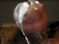 My BBC Cumming Multiple Times (TXBBC)
