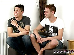 School room group xxx gay sex movie After having his jizz pulverized out of him, he gets