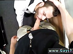 Straight guy sucks neighbors cock gay Sucking Dick And Getting Fucked!