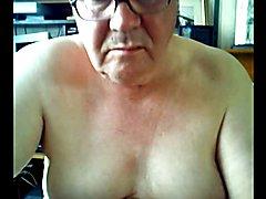 grandpa stroke  scene 10