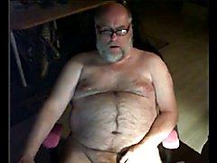 grandpa stroke  scene 28