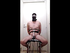 testing chairtie 2