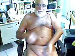 grandpa stroke  scene 116