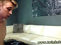 Young boy foot fetish free movies and teen boys fucking each others movies gay Patrick &