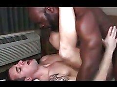 Lad Gets Big Dick Fuck