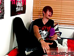 Dad sex movies gay tumblr Gorgeous, floppy-haired and with a pierced lip, Rhys Casey is