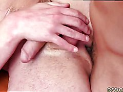 Straight men suck dicks in south africa free movie and free gay emo fucking married