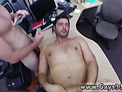 Straight guys group masturbating gay porn Straight guy goes gay for cash he needs