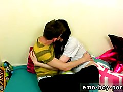 Arab boy anal movietures and nude kissing sucking gay sex movies snapchat Oscar is the