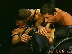 White guy sucking cock and eating cum gay and guy fucking blow up sex doll movietures