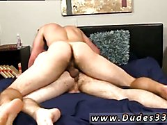 Teen s sex movie and gay boy anal italian Sergio pokes into Dallas with vigor.