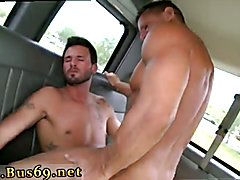 Pinoy straight fun guy scandal gay Angry Cock!