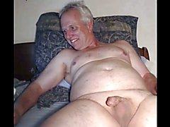 grandpa stroke on cam  scene 53