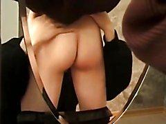 Cute Twinks Fuck  scene 3