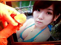 Asian Faces SoP Comp 3