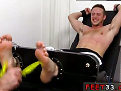Hindi rough gay sex stories with full image movies Kenny Tickled In A Straight Jacket