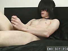 Boy naked penis gay sex video free download xxx In this cool fresh solo scene, Josh