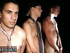 Bareback sex sexy men club and men ass licking men free gay porn movietures We got this