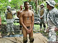 Hindi army real gay story and army man dick movieture xxx Jungle plow fest