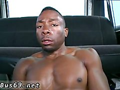Black straight men with gay sex toys masturbating Fucking Dudes for the Wifey