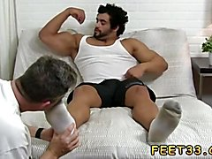Just pakistan gay sex fuck photos and clips I asked him to flex his ginormous biceps for