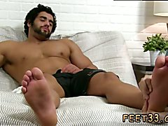 Gay fetish doctor porn video and pakistani hot sex boy image Alpha-Male Atlas Worshiped