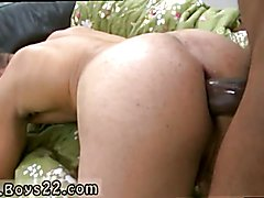 Download videos sex gay young boys and first time sex clip chinese boy Did he make it out