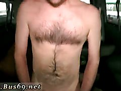 African boy xxx movies gay porn first time Peace Out Boss Man